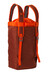 Marmot Urban Hauler 28L Bag Medium Mahogany/Blaze